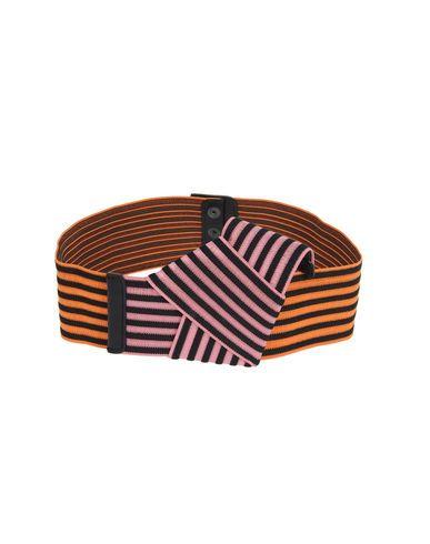 // vionnet belt: Belts Gloves Hats Socks, Vionnet Belts, Belts Patterns, Stripes Belts, Woman Accessories, Belts Vionnet, Accessories Details, Belts Collection, Belts Ligne