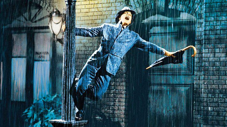 """""""Lungo il transito dell'apparente dualità la pioggia di settembre risveglia i vuoti della mia stanza"""" (""""Nomadi"""", Juri Camisasca)  Logiche autunnali La gioia perversa del declino Che cos'è l'autunn..."""
