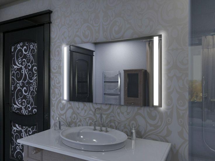 badspiegel mit lampe kürzlich pic und feccbfebefff led spiegel