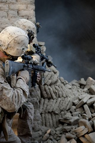 17 best images about military android wallpapers hd on pinterest tactical gear military and - Military wallpaper army ...