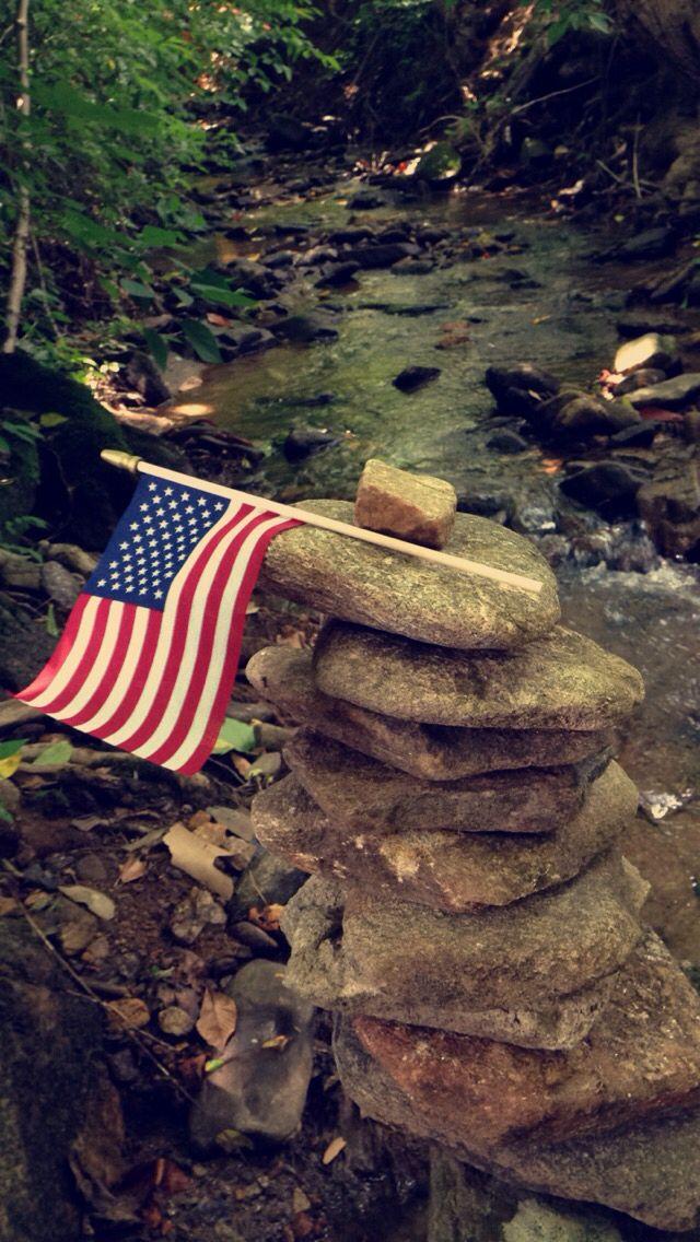 Creek Life Barnardsville, NC