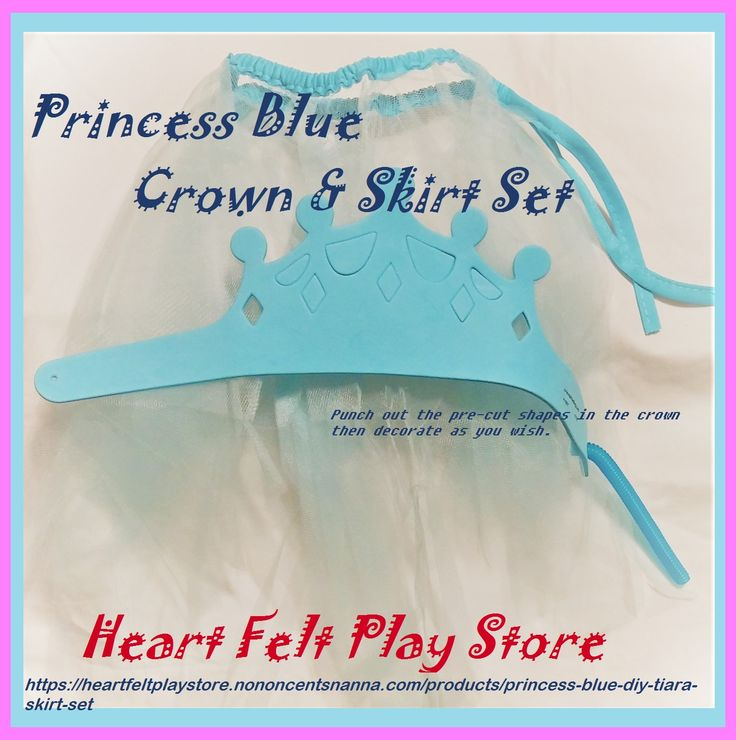 Fairy Wings and other Whimsical Things for Girls | No Non-cents Nanna