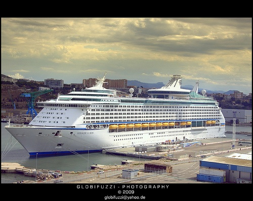 Best Royal Caribbean Cruise Images On Pinterest Royal - Track royal caribbean cruise ships