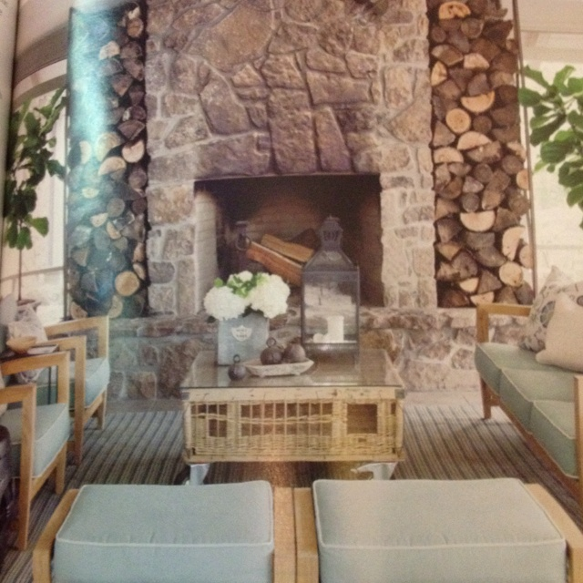 33 Best Images About Fireplace On Pinterest Fireplaces