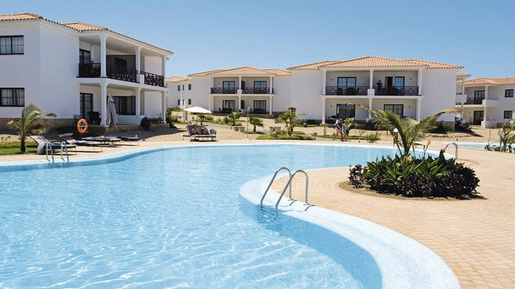 Holiday to Melia Tortuga Beach Resort & Spa in SANTA MARIA (CAPE VERDE)… #holidays #flights #hotels #thomson #cheapholidays #cheapflights