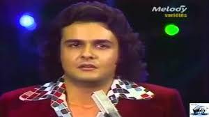 MIDIS TECLADO CASIO - Morris Albert - KONTAKT SONS