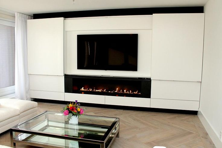 19 best images about Open haard on Pinterest   Modern fireplaces, Fireplaces and The fireplace