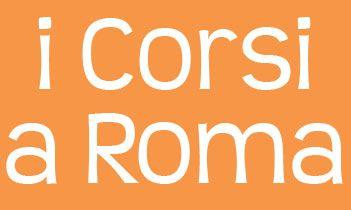 A scuola di DISEGNO E PITTURA per PRINCIPIANTI - Corsi e scuole a Roma - Corsi di pittura a Roma - i Corsi a Roma