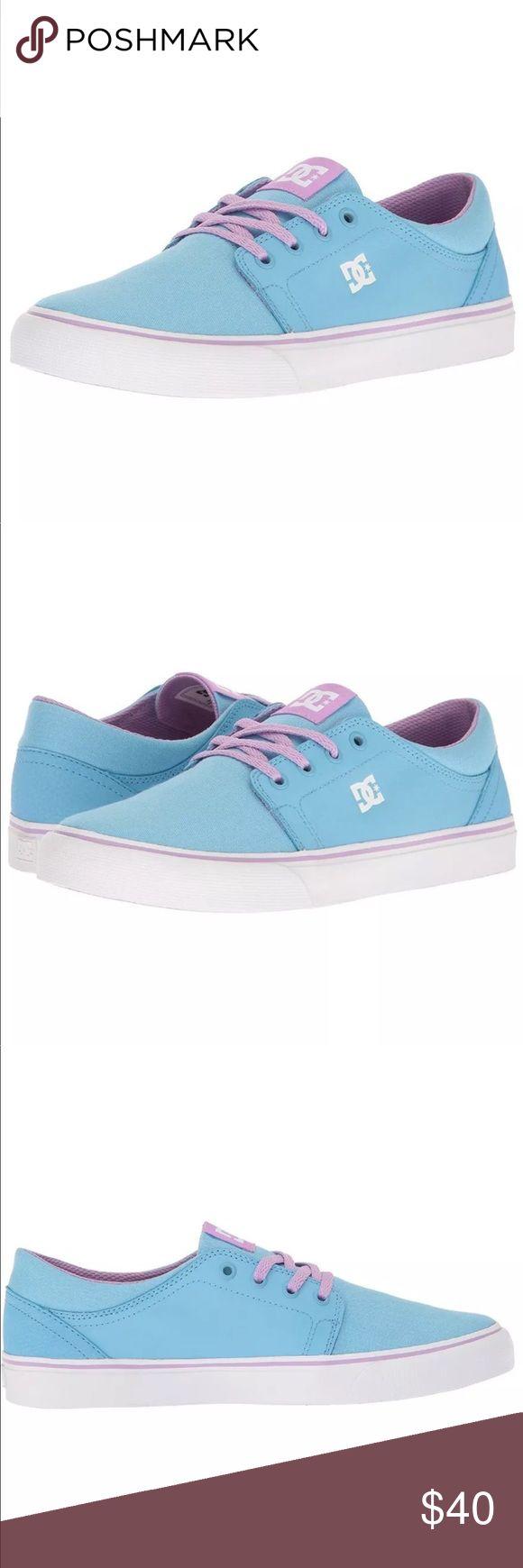 Zapato industrial y de construcci¨?n Detroit Mid Soft Toe para mujer, im¨¢n / campana azul, 9.5 M US