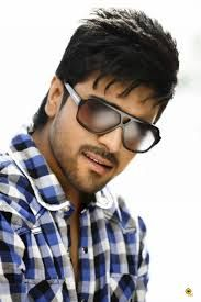 Image result for ram charan