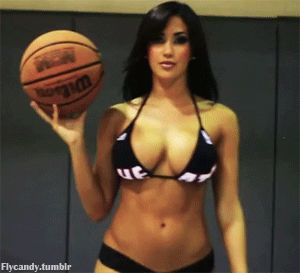 A Perfect Pair Of ... #NBA Picks To Augment Your Bankroll - Predictions Insid; CLICK -> http://www.sportsbookreview.com/nba-basketball/free-picks/nba-picks-the-day-two-exceptional-plays-available-short-slate-a-71834/