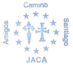 -sello-aacs-jaca
