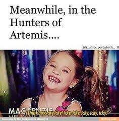 Percy Jackson (Memes and More) - Number 48 - Wattpad