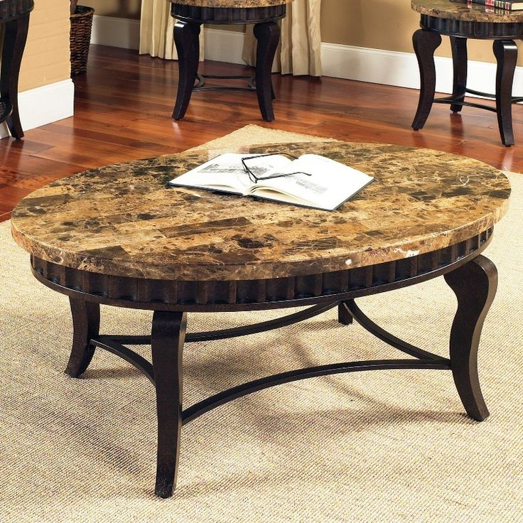 Prices For Marble Top Coffee Tables: Best 25+ Granite Coffee Table Ideas On Pinterest