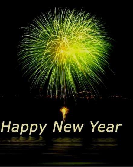 Neujahr Whatsapp Neujahr Whatsapp Advent Happy New Year Happy