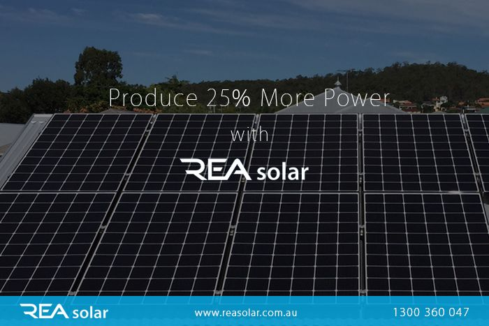 Solar Power Systems Brisbane