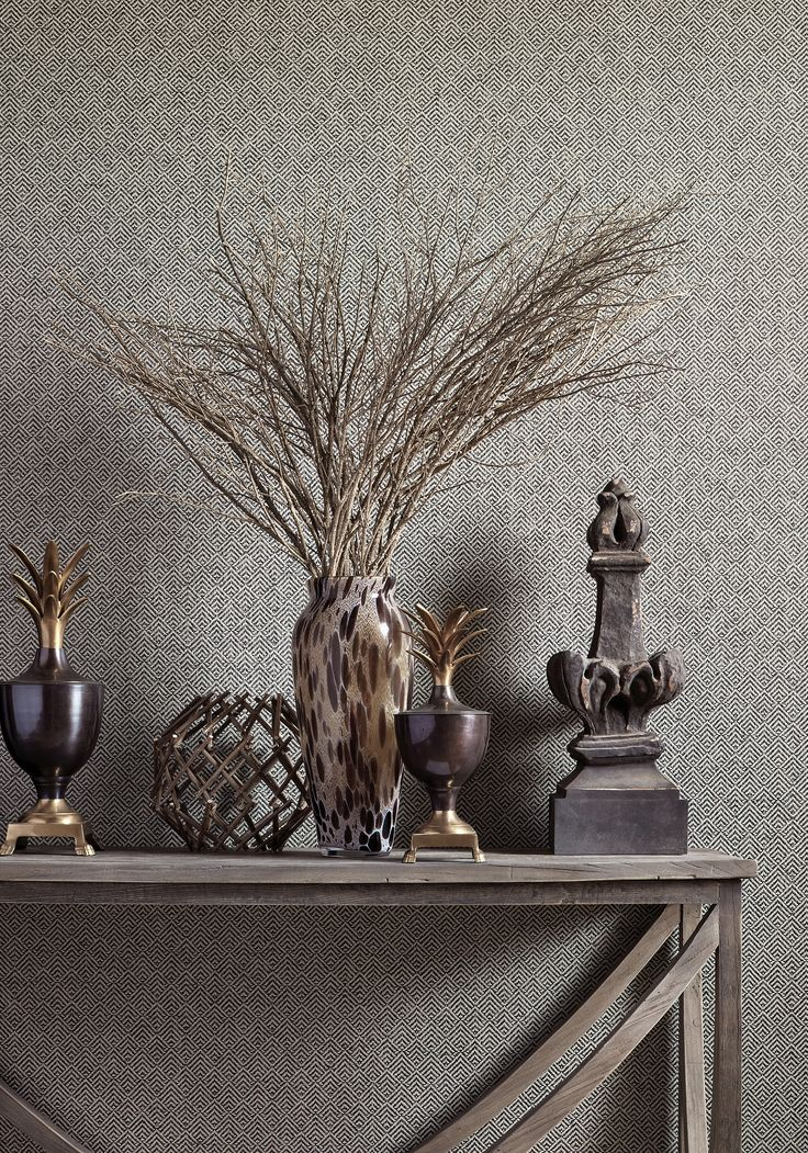Beverly Hills from Grasscloth Resource 4 Collection
