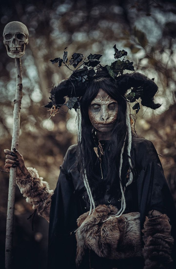 367 best Witch/Hagraven/Coven ☽☾ images on Pinterest
