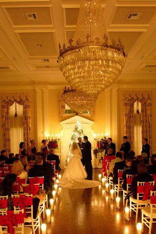 95 best dallas tx event venues images on pinterest event venues arlington hall dallas wedding venue junglespirit Images