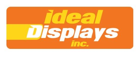 Idealdisplays.ca is suppliers of high quality shop fittings products and display components throughout Canada areas. We stock most popular and easy to set up products that are available in many different styles and sizes. For more details, please visit our website - http://www.idealdisplays.ca
