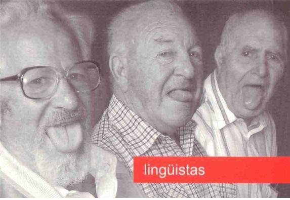 tarjetas postales iii congreso internacional de la lengua espa ola rosario argentina. Black Bedroom Furniture Sets. Home Design Ideas