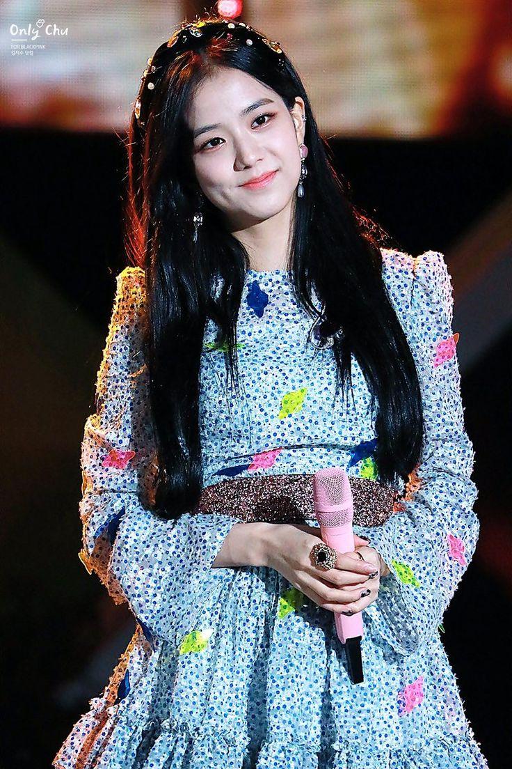449 best BP- Jisoo images on Pinterest   Kpop girls, Walk in and ...
