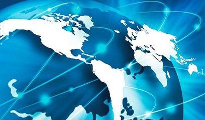 XBRL: empresas colombianas deben ocuparse en su implementación y establecer parámetros « Notas Contador