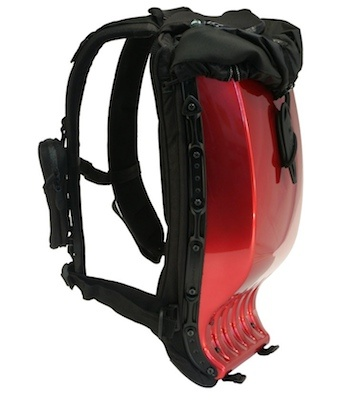 17 Best images about best hardshell and hardcase backpacks on ...