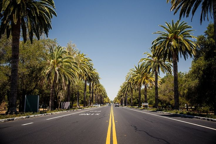 When thinking of California, many people are familiar with cities such as San Francisco, Los Angeles, and San Diego. The Golden State is also home to many picturesque small towns and villages that ...