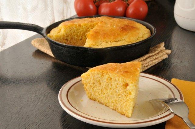 I segreti degli chef per scoprire come cuocere senzaforno ve li sveliamo noi: torte, arrosti e cartoccio fragranti e cotti a puntino come nel metodo tradi
