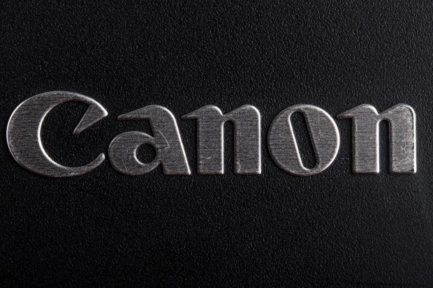 Pin On Canon 90d