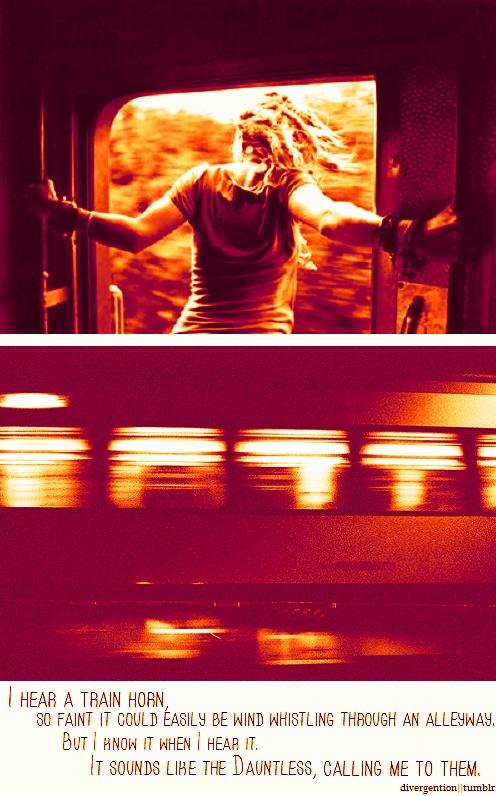 train-jumping: Divergent Series, Book Divergent, Divergent 3, Divergent Insurgent Alligators, Divergent Trilogy, Divergent 4, Divergent Such, Divergent Insurgent Allegiant, Movies Book