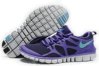 Chaussures Nike Free 3.0 V3 Homme ID 0018