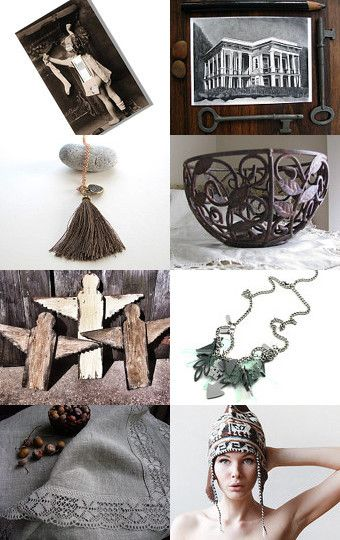 Avid Monday / Christmas Gift Guide by Ayşegül Ç. on Etsy--Pinned with TreasuryPin.com