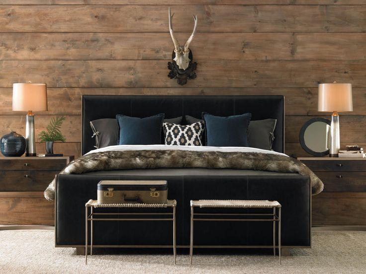 Schnadig Modern Artisan Cpyisans Nightstand   Stuckey Furniture   Night  Stand | Bedroom Serenity | Pinterest | Nightstands, Artisan And Carolina  Furniture
