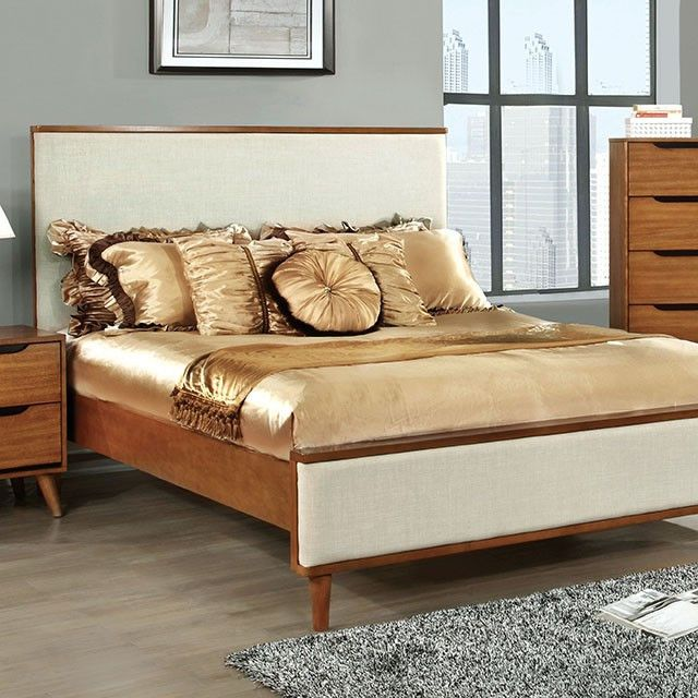 lennart california king bed collection cm7387ack