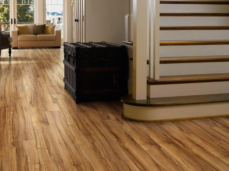 8 best images about luxury vinyl tile on pinterest for Laminate flooring phoenix