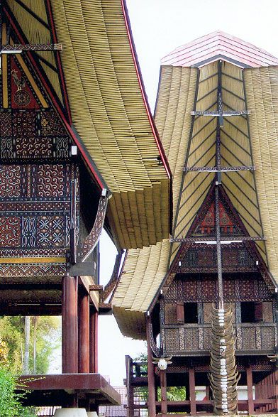 toraja - Jakarta, Jakarta Raya, Indonesia