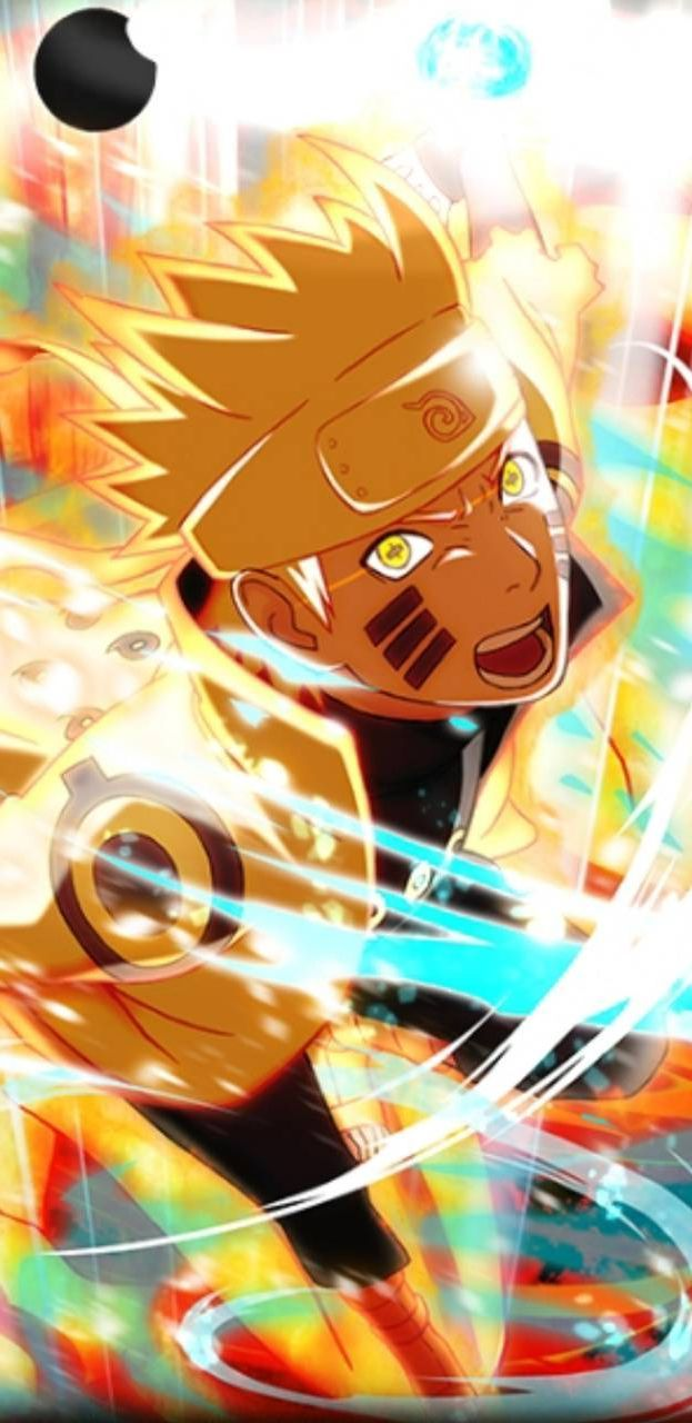 Naruto Shippuden Wallpaper For Mobile Phone Tablet Desktop Computer And Other Devices Hd And 4k Wallpapers In 2021 Wallpaper Naruto Shippuden Naruto