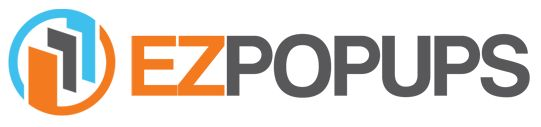 Checkout EZ Popups Review and Bonuses  Learn more here: http://mattmartin.club/index.php/2017/06/11/ez-popups-review-and-bonuses/ #Apps, #Blog, #Software, #Software_Tools    Product: EZ Popups Type: Saas Software Price: $47.00-$297.00 Creator: Sean Donahoe   Summary : EZ Popups is a new SaaS App to easily create highly engaging popups, sticky bars and/or slide-ins that you can show on any webpage (that you control) whenever you want and exactly the way you want...