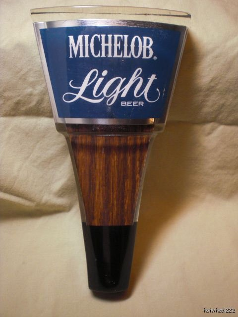80 best beer tap pulls images on Pinterest | Beer taps, Handle and ...