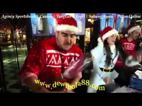 Dewibola88 | Top Songs Merry Christmas 2016 | Gmail : ag.dewibet@gmail.com YM : ag.dewibet@yahoo.com Line : dewibola88 BB : 2B261360 Facebook : dewibola88 Path : dewibola88 Wechat : dewi_bet Instagram : dewibola88 Pinterest : dewibola88 Twitter : dewibola88 WhatsApp : dewibola88 Google+ : DEWIBET BBM Channel : C002DE376 Flickr : felicia.lim Tumblr : felicia.lim