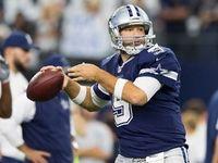 Trading Tony Romo is Cowboys' top offseason priority - NFL.com