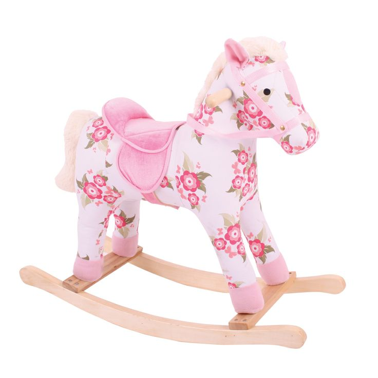 21 Best Girly Toys Images On Pinterest Bees Bumble Bees