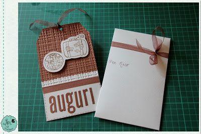 _Ellemme Creations: Una tag per augurare buon compleanno