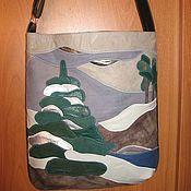 Магазин мастера Лариса (Сумки,сумочки...): женские сумки, спортивные сумки, мужские сумки
