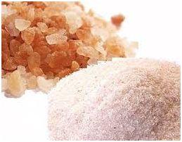 Fakt czy mit: czy sól himalajska jest zdrowa?