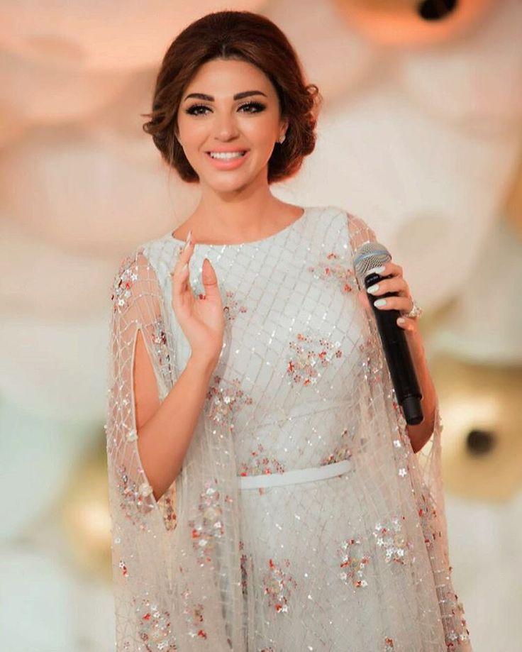 Myriam Fares                                                                                                                                                                                 More
