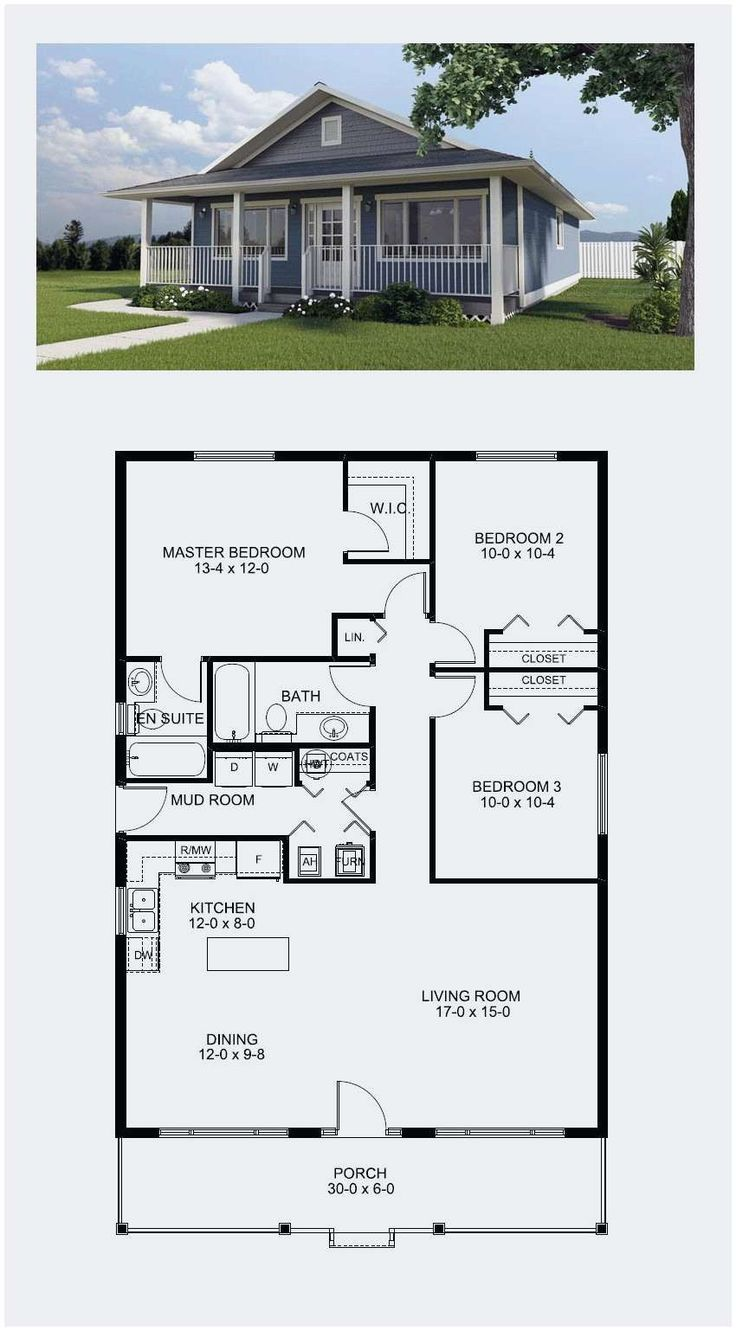 23 unique simple two story house plans photograph small