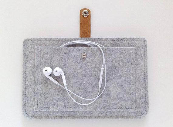 Etsy.com handmade and vintage goods - idea